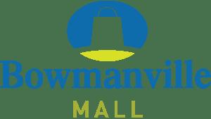 bowman_logo