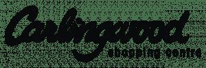 carlingwood-logo