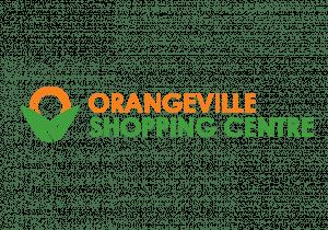 orangeville-logo