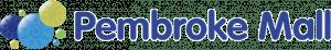 pemboke-logo