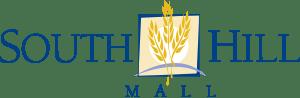 southhill_logo