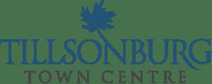 tillson_logo