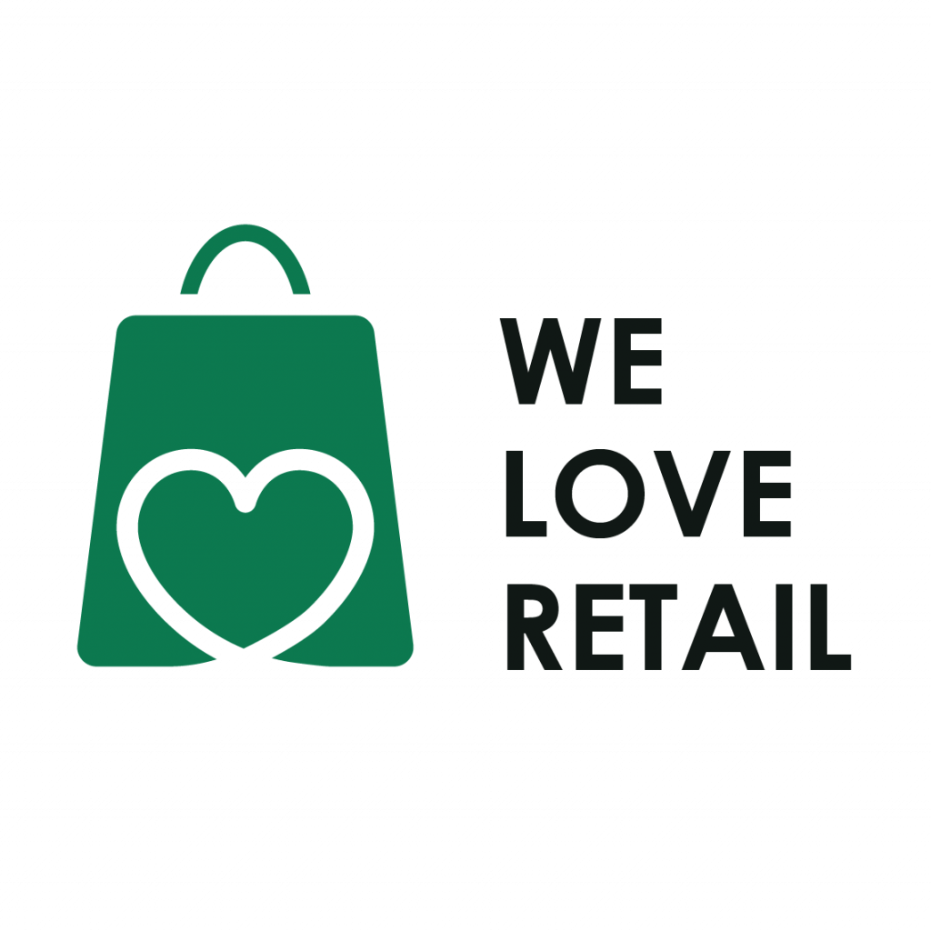 We-Love-Retail-Picture