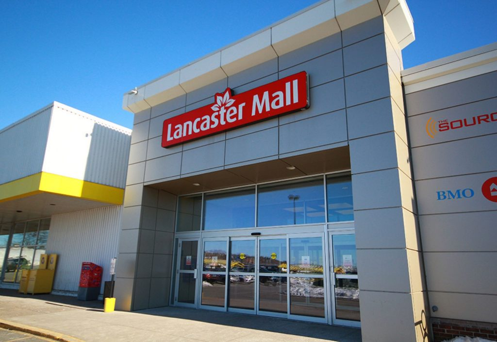 lancaster_mall